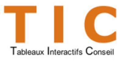 Tableaux Interactifs Conseil